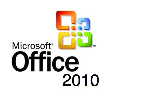 descargar gratis serial para microsoft office professional plus 2010