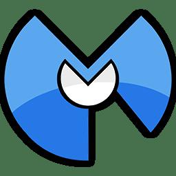 malwarebytes premium 3.6 1 key free