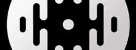 Serato DJ 1.9.6 Crack Serial Key For Windows + MAC