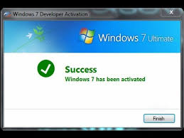 windows 7 home premium product key activation 64 bit 2016