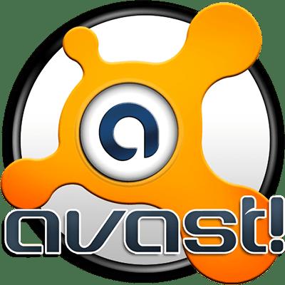 Avast Premier 2019 Crack + License File Till 2050