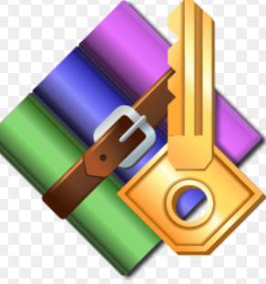 winrar password recovery registration key