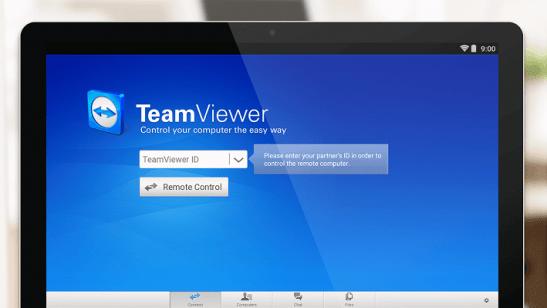teamviewer version 10 free download