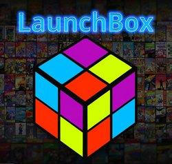 launchbox premium 8.3 crack