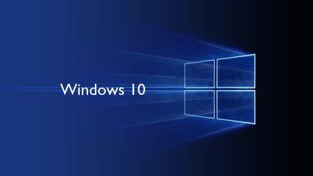 Windows 10 Activation Keys