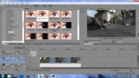 Sony Vegas Pro 13 Serial Number