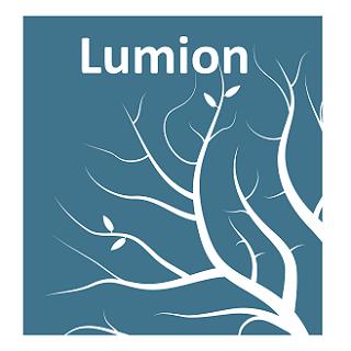 lumion 8 pro keygen download