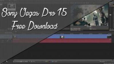 sony vegas torrent download 32 bit