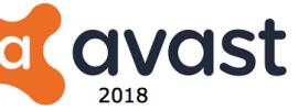 Avast 2018 Serial Key