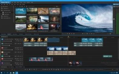 sony vegas pro 14 serial number and activation code
