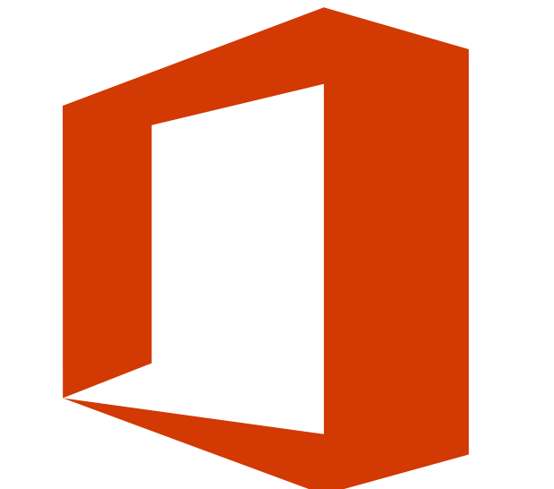 office 2016 crack keygen activator