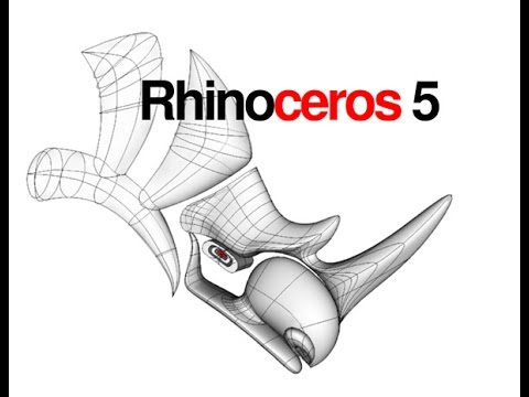 rhino 5 windows 10