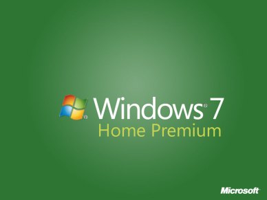 Windows 7 Home Premium Product Key 32/64 Bit 100% Working