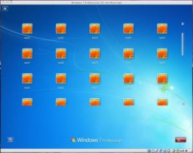 product key win 7 home premium