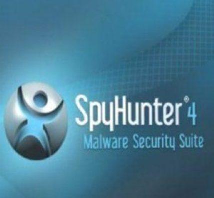 spyhunter free trial version