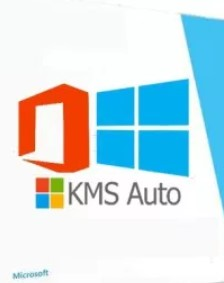 KMSAuto Net 2019 Portable For Windows + Office Activator