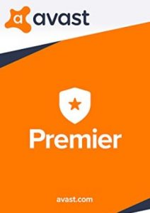 avast pro antivirus lifetime crack