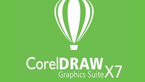 Corel Draw X7 Keygen Serial Numbers 32 64 Bit 2019