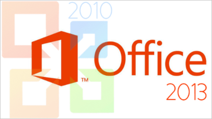 microsoft office crack download 2018