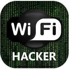 hack wifi windows xp