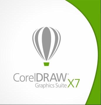 Corel Draw X7 Keygen Serial Numbers 32/64 Bit 2018