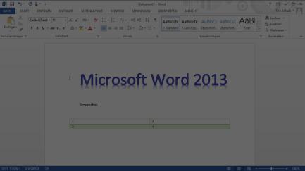 download office 2013 64 bits crackeado