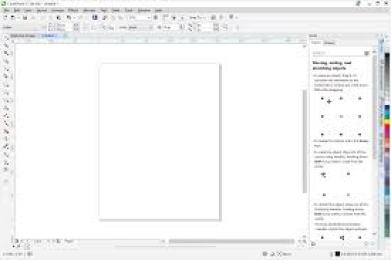corel draw x7 keygen generator free download