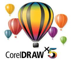 corel draw x5 universal activation code