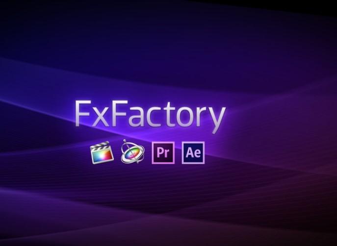 core keygen fxfactory