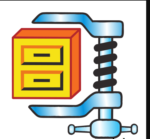 Winzip Activation Code, Registration Code Free Latest 2019
