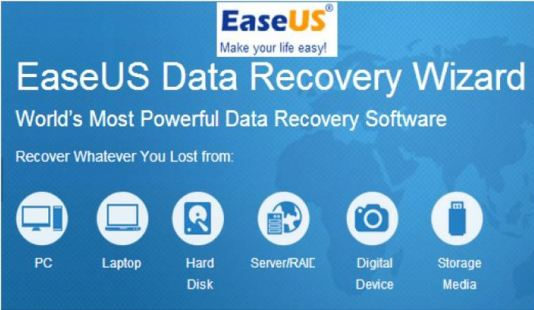 mac data recovery software + crack
