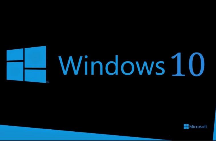 keygen for windows 8.1 64 bit