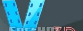 Wondershare Video Converter Torrent 10.0.7.97 Crack + patch
