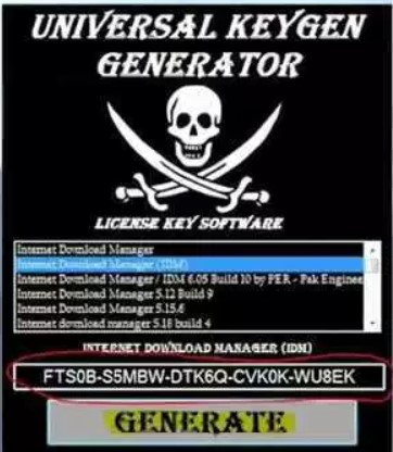 universal keygen generator 2014 free download full version.exe