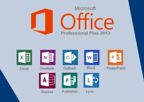 microsoft office project 2013 free download crack full version