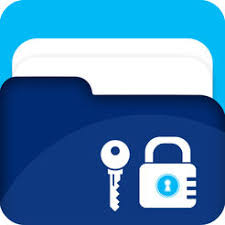 folder lock serial key 7.7 6 download