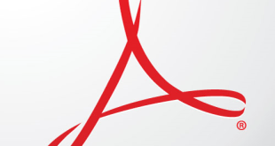 Adobe Acrobat Pro DC 19.012.20035 Crack With Activation Code Free Download 2019