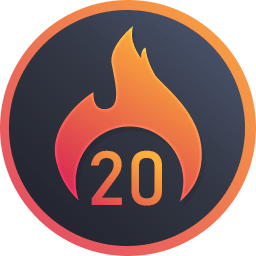 Ashampoo Burning Studio 20.0.4 Crack With Activation Code Free Download 2019