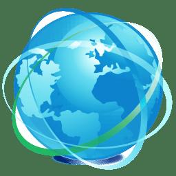 NetBalancer Crack Registration Key