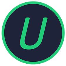 IObit Uninstaller Crack Registration Key