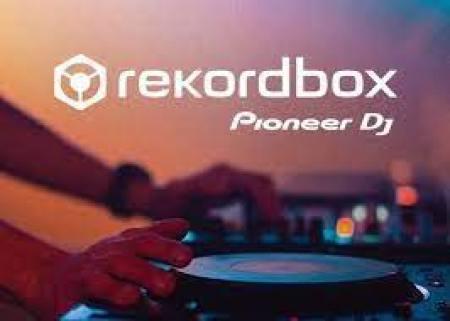 Rekordbox DJ 6.5.1 Crack With installation Key [2021 Latest]