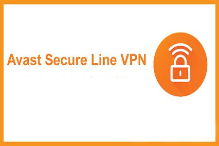 Avast SecureLine VPN 5.6.4982 License Key [2022]