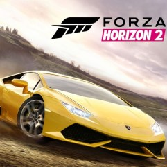 Forza Horizon 2 Download Full Version Game for PC Free Download 2022