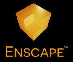 Enscape3D 3.2.0 Crack