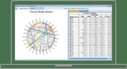 Skip to content IBM SPSS Statistics 28 Crack