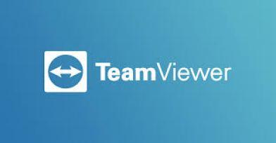crack teamviewer 14.1