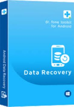 dr fone android crack apk