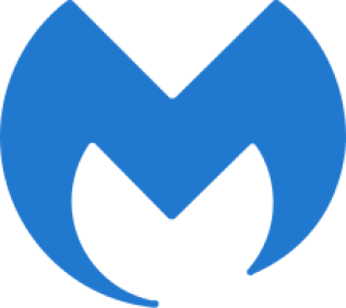 Malwarebytes 3.7.1.2839 Crack With Activation Key Free Download 2019