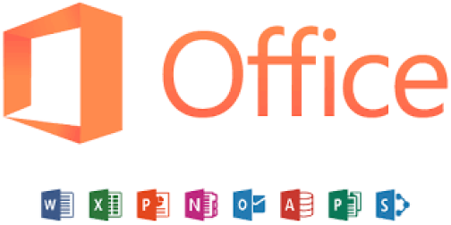 Microsoft Office 365 Crack With Serial Key Free Download 2019